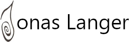 Jonas Langer Pfeffermühlen